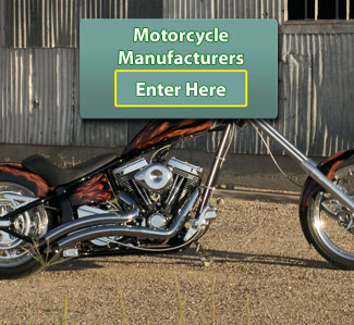 Enter Motorcycle Manufacturers